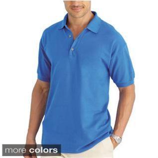 100% Cotton Single jersey, S-XXL