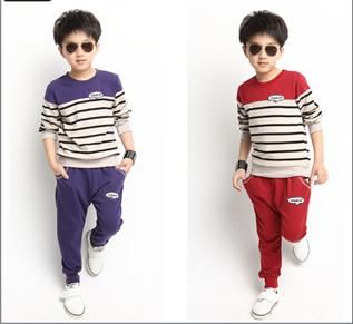 100% Cotton, 60% Cotton / 40% Polyester, Age group: 6 - 16 Year