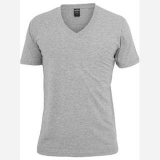 100% Cotton, Polyester / Cotton, Polyester / Viscose, S-XL