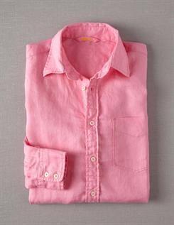 Linen, Cotton, S, M, L, XL, XXL, Plus Size