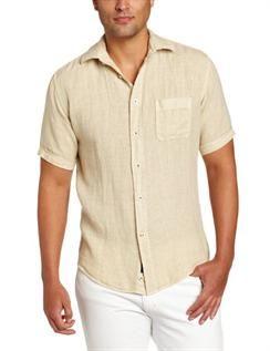 Linen, Cotton, S-XXL