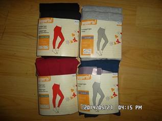 95% Cotton / 5% Spandex, 8, 10, 12, 16
