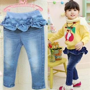 100% Cotton, Age Group: 2-6 Years