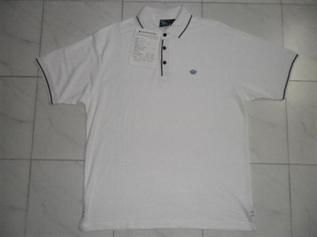 100% Cotton Organic/Polyester, S,M,L,XL,XXL