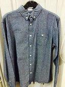 Cotton / Linen, S,M,L,XL,XXL,Plus Size