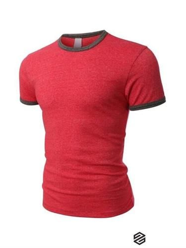 T-shirt-Men's Wear