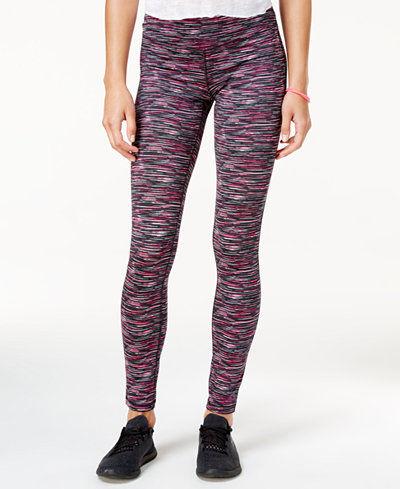 Trouser-Womens Wear