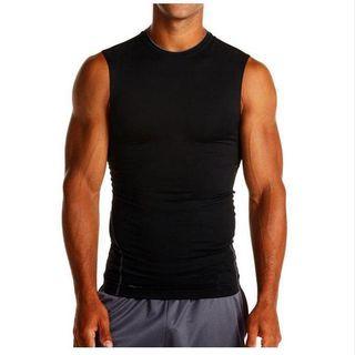 Men's Knitted Yoga Wear