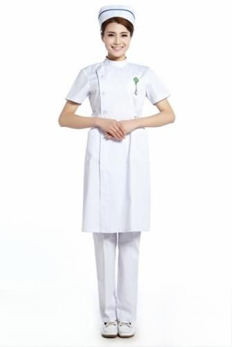 Uniforms-Women's Wear
