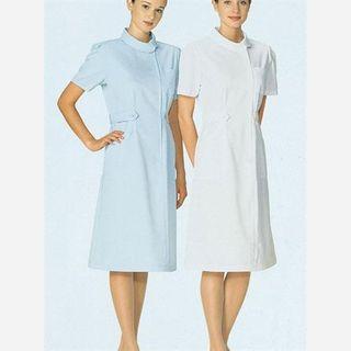 Uniforms-Women's Wear