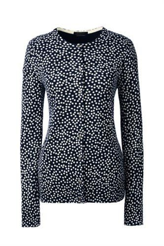 Woman's Sweater Cardigans
