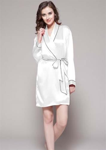 Night dresses (Sleep wear)-Women's Wear