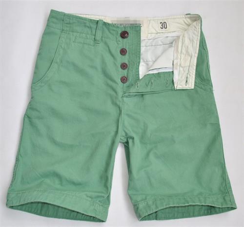 Bermudas-Men's Wear