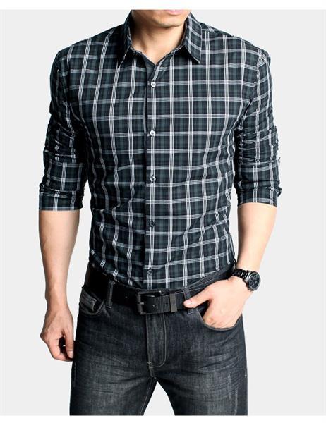 100% Cotton Shirt