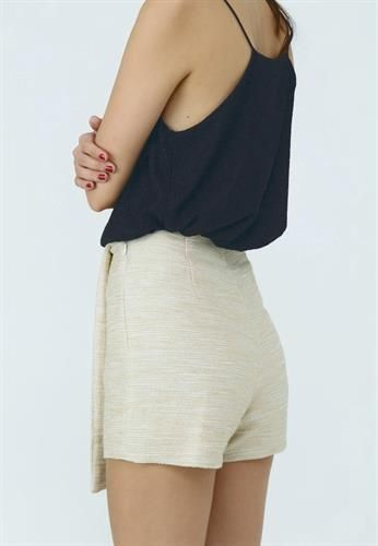 Skirt-Womens Wear