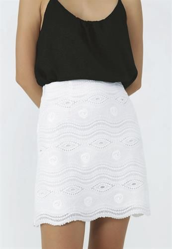 Skirt-Women's Wear