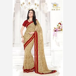 Saree-Women's Wear