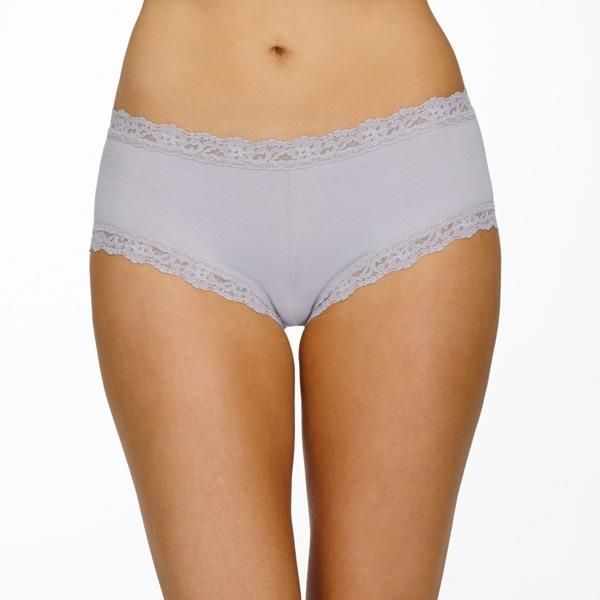 Ladies Cotton Under Wear