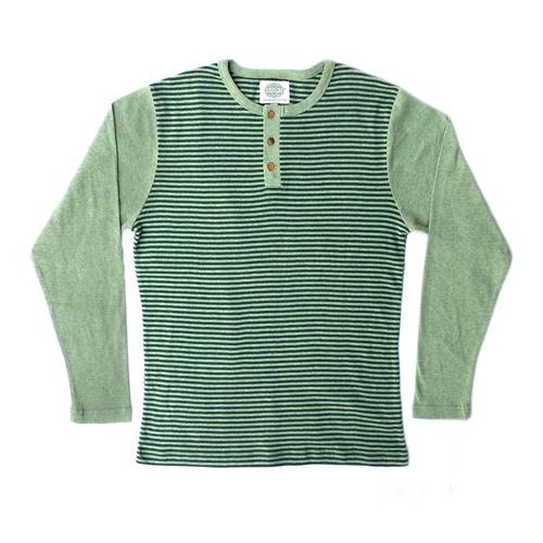 men organic cotton t-shirt