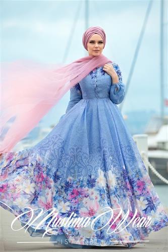 Dress Islamic Clothing Muslim Wear Hijab Style Dress Modest Dress Suppliers Wholesale Manufacturers And Suppliers For Dress Islamic Clothing Muslim Wear Hijab Style Dress Modest Dress Fibre2fashion