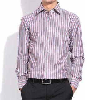 Men Fashionable Shirt