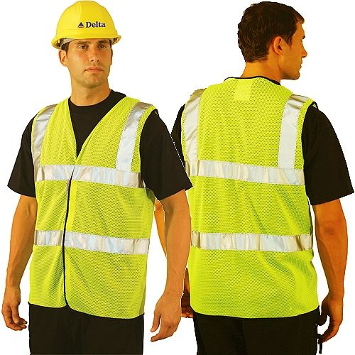 men work wear