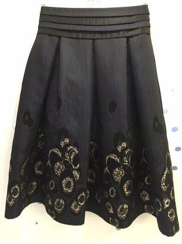 skirt for ladies
