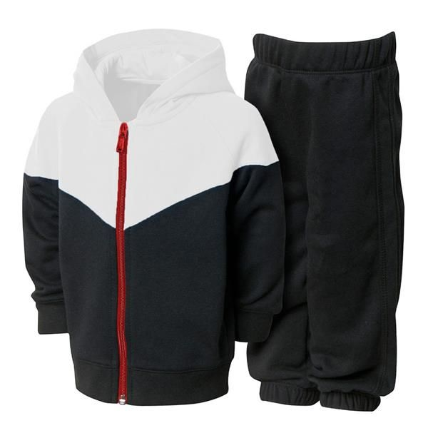 men cotton track suit