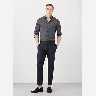 Men Trousers