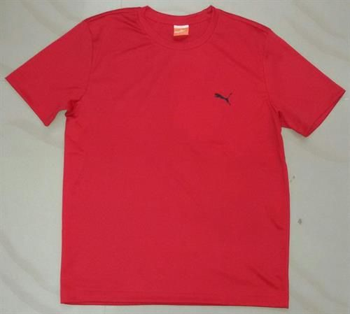Men Sports Wear T-shirt