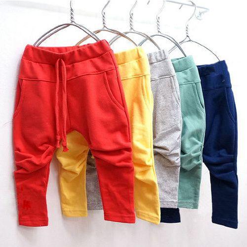 Summer Wear Pants