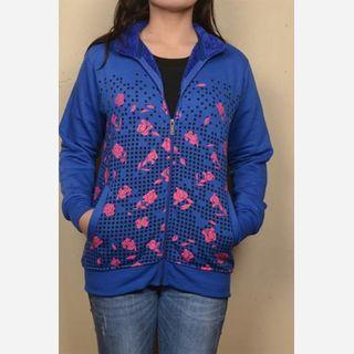 Sweatshirt-Women's Wear