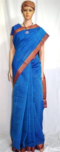 Saree-Women's Wear