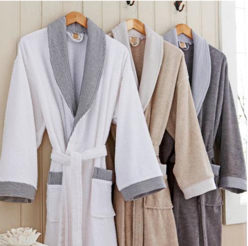 Bath Robes Manufacturer India