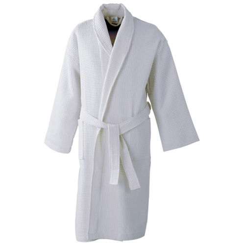Stylish Bath robes India