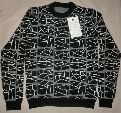 Sweater-Men's Wear
