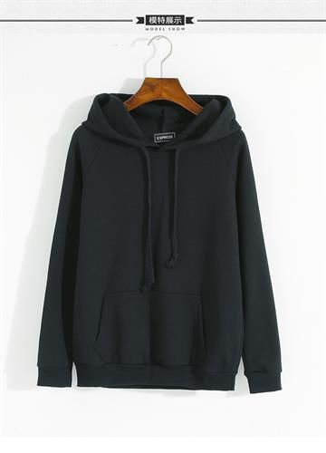 Women Sweatshirt