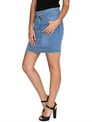 Skirt-Women's Wear