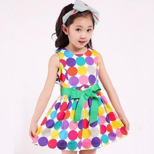 63beb0ad7bae Frock   New Born - 6 months