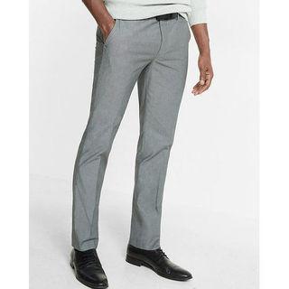 Men's Pant/Trouser