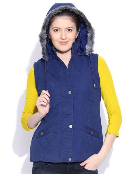 Jacket-Women's Wear