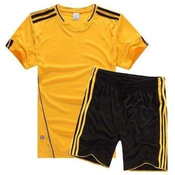 Men's Sport Wear