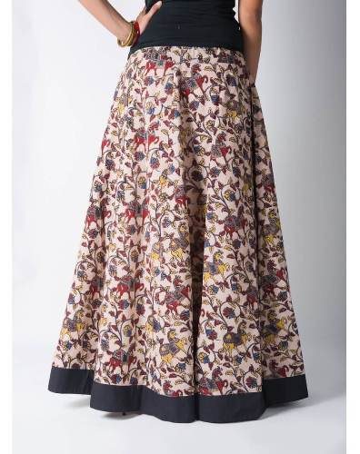 Women Skirt Manufacturers India