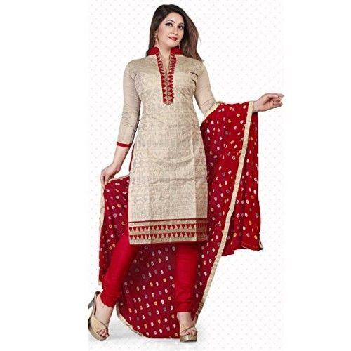 Fashionable Salwar suit Exporters
