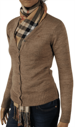 12a739ac33f1 V Neck Women s Sweaters Suppliers - Wholesale Manufacturers and ...
