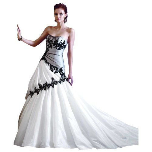 Wedding Dresses for Bridals.