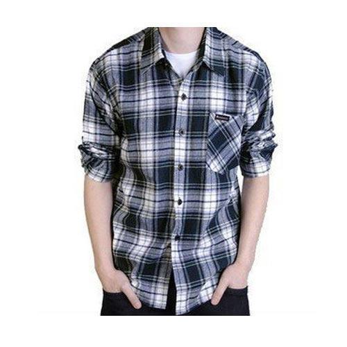 Men shirts.