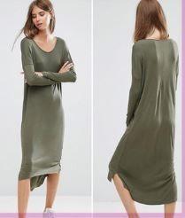 Women Evening Wear Dresses