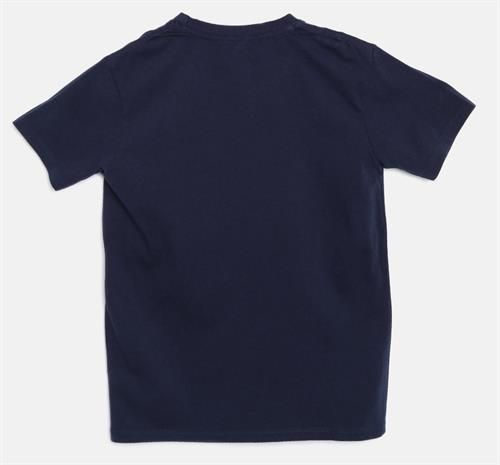 T-shirt-Kids Wear