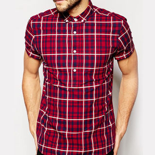Casual Shirts Manufacturers